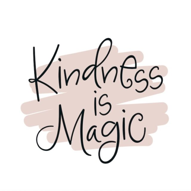Kindness_featured-pic