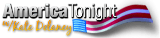 America-Tonight-with-Kate-Delaney