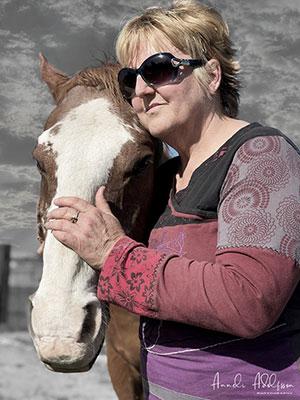 jamie-lee-horse-reiki