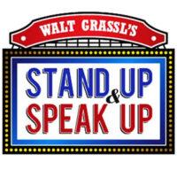 stand-up-speak-up-podcast