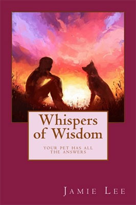 Liberate yourself from emotional and physical pain by learning to communicate with animals. Your pet knows the secret to releasing fear, stress, anxiety, and depression. Animals fast track you to a life filled with energy, confidence, contentment and fun. Yes, your pet does have all the answers – here is your opportunity to understand their whispers of wisdom.